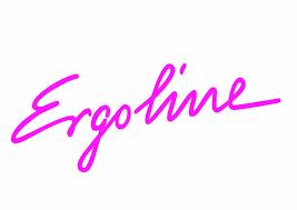 ERGOLINE LAMPADE