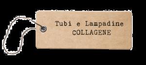 Listino Prezzi Tubi al Collagene