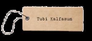 Listino Prezzi Tubi Kalfasun