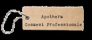 Listino Prezzi Cosmetici Professionali Apotherm