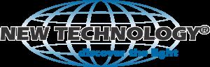 NEW TECHNOLOGY LAMPADE TUBI ABBRONZANTI